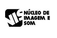 NIS lança edital de seleção de projetos para interprogramas: inscrições terminam no dia 9 de agosto