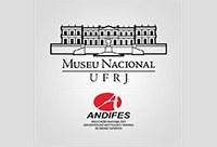 Nota da Andifes sobre o Museu Nacional