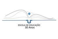 Nova direção da Escola de Educação toma posse nesta segunda, 17