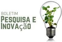 PROPGPI publica edição de setembro do Boletim Pesquisa e Inovação