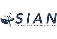 Nova edição do SIAN irá celebrar 10 anos do PPGAN