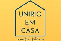 Novo programa da UNIRIO reúne experiências criativas remotas