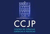 Novos dirigentes do CCJP recebem portarias de designação em reunião virtual