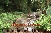 Núcleo de Imagem e Som da UNIRIO divulga vídeo sobre o Projeto 'Quilombo pelo Quilombo'