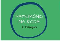 Nugep promove debate sobre a paisagem cultural carioca