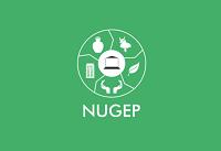 Nugep promove debate sobre inclusão de pessoas com deficiências auditiva e visual