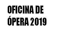 'Oficina de Ópera' promove concerto nesta sexta-feira, dia 7