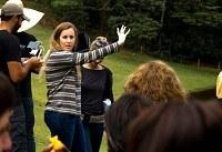 Ofício de direção é tema de palestra virtual nesta quinta (25)