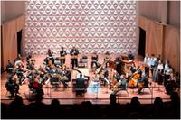 Orquestras Barroca e AfroReggae se apresentam nesta quinta-feira, no Auditório Vera Janacopulos