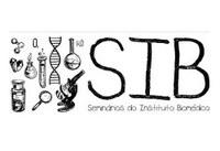 Palestra do Instituto Biomédico debate dipeptídeo histidínico no cérebro