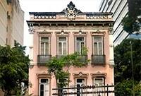 Palestra promovida pelo NPJur irá debater racismo estrutural