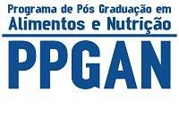 Patentes e frutas de biomas brasileiros serão tema de debate nesta sexta-feira, dia 16