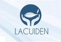 Pedro Nassar é o convidado desta semana em série promovida pelo Lacuiden