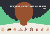 Pesquisa ibero-americana aponta perfil da juventude no Brasil