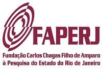 Pesquisadores da UNIRIO têm projetos selecionados em editais da FAPERJ