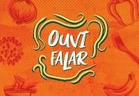 Podcast 'Ouvi Falar' estreia segunda temporada sobre alimentação e nutrição