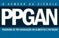 PPGAN realiza seminário sobre análise proteômica de plantas oleoginosas