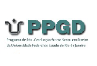 Incertezas jurídicas durante a pandemia será tema de debate promovido pelo PPGD