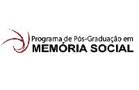 PPGMS realiza Semana de Integração da Memória Social