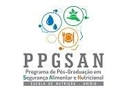 PPGSAN convoca para credenciamento de núcleo permanente do Programa