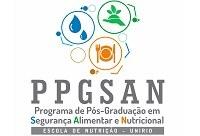PPGSAN de Portas Abertas realiza atividade em celebração ao Dia do Nutricionista