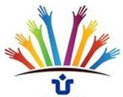 Prae promove conversa com estudantes durante a quarentena