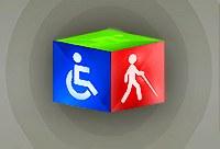 Prae irá debater a situação dos estudantes com deficiência durante a pandemia