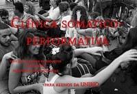 Prae oferece práticas artísticas e somáticas a estudantes da UNIRIO