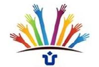 Prae promove primeiro encontro mensal com estudantes em 2021