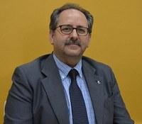 Presidente da Fundação Index fala sobre pesquisa em Enfermagem, divulgação científica e o papel da sabedoria popular