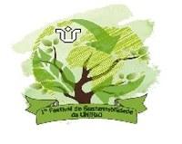 Primeiro festival de sustentabilidade da UNIRIO acontece na próxima quarta-feira, dia 5, no CLA