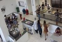 Pró-reitoria de Assuntos Estudantis informa que o restaurante universitário da UNIRIO não funcionará nos dias 7 e 8 de novembro