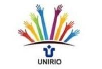 Pró-reitoria de Assuntos Estudantis promove 1ª Conversa com alunas mães da UNIRIO