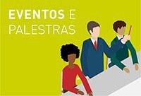 Pró-reitoria de Assuntos Estudantis promove debate nesta quinta-feira