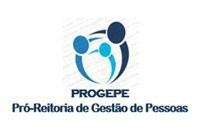 Pró-Reitoria de Gestão de Pessoas informa sobre treinamento  para uso do Sistema de Registro Eletrônico