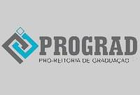 Prograd divulga o resultado do processo seletivo para o Programa de Educação Tutorial (PET/MEC) 2020