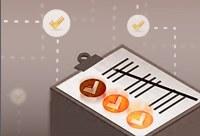 Proad disponibiliza modelo de documentos para aquisição de bens de serviços