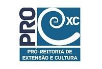 Proexc disponibiliza portal de programas e projetos