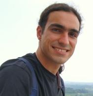 Professor da Escola de Matemática vence prêmio de melhor tese de doutorado