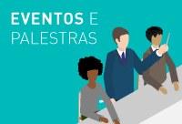 Professor da UNIRIO divulga projeto sobre livros em evento internacional da Argentina