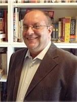 Professor da USP ministra palestra sobre lazer, ambiente, sociedade e turismo