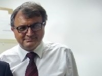 Professor da Administração Pública defende eficiência na gestão como meio de enfrentamento à pandemia