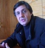 Professor de universidades argentinas discute sobre ensino de filosofia