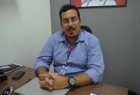 Professor do IB investiga o uso de lactoferrina no combate a infecções