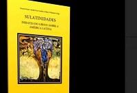 Professores  da Escola de Ciência Política da UNIRIO lançam livro nesta quinta-feira