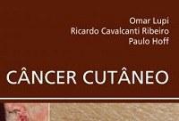 Professores da Escola de Medicina e Cirurgia lançam livro sobre câncer cutâneo