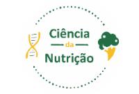 Professores da UNIRIO lançam podcast 'Ciência da Nutrição'