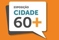 Progepe convida para a exposição 'Cidade 60+'