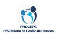 Progepe informa sobre alteração de dados bancários