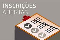 Progepe recebe inscrições para curso de Edição de Textos e Planilhas Eletrônicas